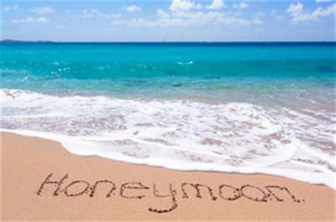 Honeymoon Holidays Top Honeymoon Destinations Revere Travel