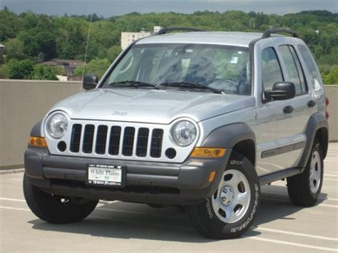 Jeep Certified Jeep Certified White Plains Mitula Cars