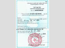 Vietnamese birth certificate sample choice image certificate careerbuilder vietnam related keywords suggestions long tail algerian birth certificate sample gallery certificate careerbuilder vietnam yadclub yadclub Choice Image