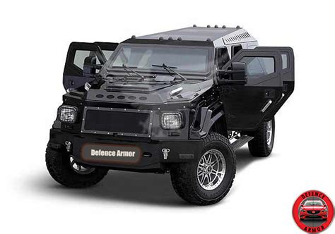 tactical vehicles defence armor pty ltd defence armor tactical vehicles