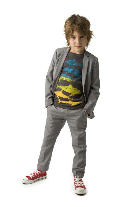 Kids Dress Clothes Boys Beauty Clothes Boys Laundry