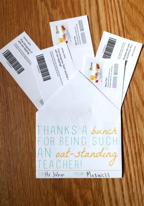 Creative Ways To Give Gift Cards - creative ways to give gift cards c r a f t