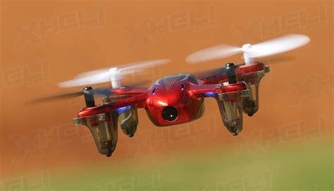 Stock Baru Drone Syma X11c 4ch 6 Axis 2 4g With Hd Record Came syma x11c 2 4g 4ch 6 axis quadcopter drone with 2 0mp 360 degree flip function w 4gb
