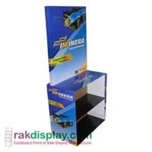 Jual Rak Display Ban Motor jual rak ban dalam motor infinera murah di jakarta p166071
