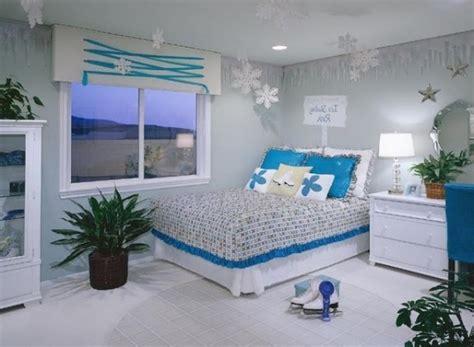girls bedroom ideas inspiration