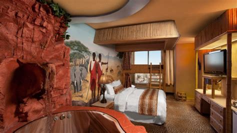 themed hotel rooms edmonton themed hotel rooms for kids cond 233 nast traveller india
