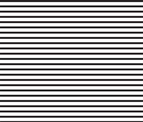 black and white line pattern wallpaper black and white stripes horizontal fabric sierra
