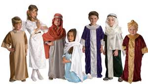 childrens dress up clothes gloss
