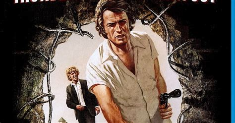those bedroom eyes movie blu ray and dvd covers thunderbolt and lightfoot twilight