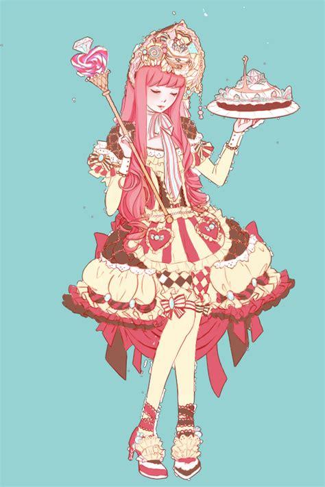 Kaos My Loli Adventure Anime Sp princess bubblegum by vexfay on deviantart