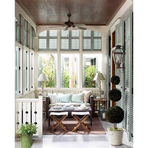 morning sky blue benjamin moore paint wallpaper etc pinterest 303 best benjamin moore at texas paint wallpaper images