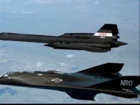 sr 91 aurora 超音速戦闘機 アメリカ ロッキード sr 91 オーロラ 2 youtube