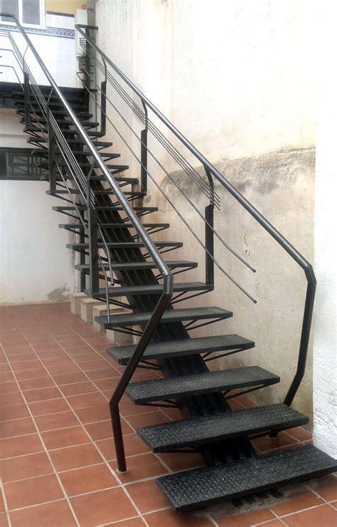 escaleras en corte frontal chiralt arquitectos valenciamis 10 mejores escaleras