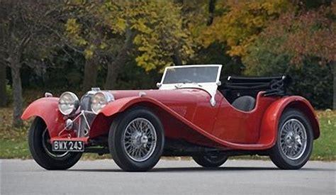 Antique Jaguar Cars Pictures Of Jaguar Cars Pictures Of Cars 2016