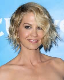 celebrity hairstyles photos collections