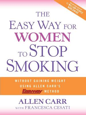 the illustrated easy way to stop allen carr s easyway books the easy way for to stop by allen carr