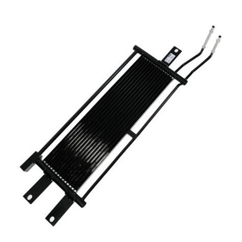transmission cooler for dodge ram 1500 dodge ram 1500 truck transmission cooler lines