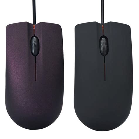 Mouse Laptop Standar 2 4 ghz optical usb mini wired standard mouse mice for pc laptop computer ebay