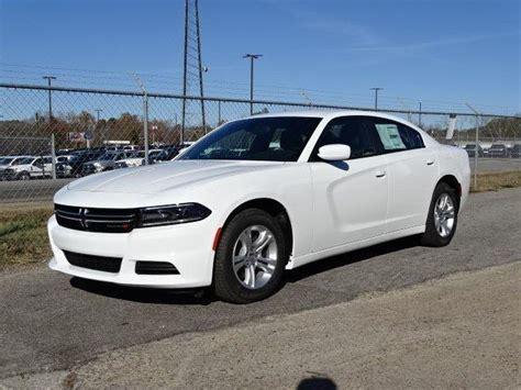 Atlanta Chrysler by Landmark Dodge Atlanta Ga New Used Chrysler Dodge Autos Post