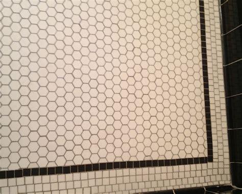 vintage tile bathroom 33 best images about vintage bathrooms on pinterest