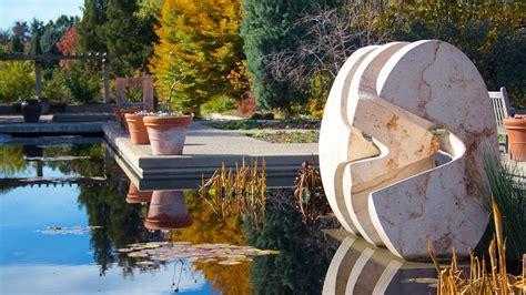 Botanical Gardens Denver Co Denver Botanic Gardens In Denver Colorado Expedia
