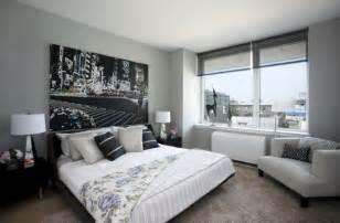 Feng Shui Bedroom Ideas 52 tolle vorschl 228 ge f 252 r schlafzimmer in grau