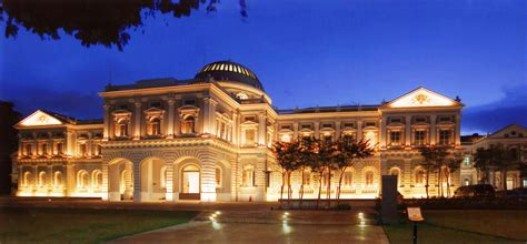 new year museum singapore artblog small world