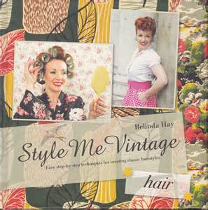 jointed doll murah style me vintage front cover hair book kwsswqvy