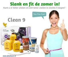 Clean 9 Detox Diet Uk by 1000 Images About Clean 9 Diet Results On