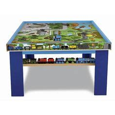 the tank engine wooden set with table 1000 images about the tank engine on