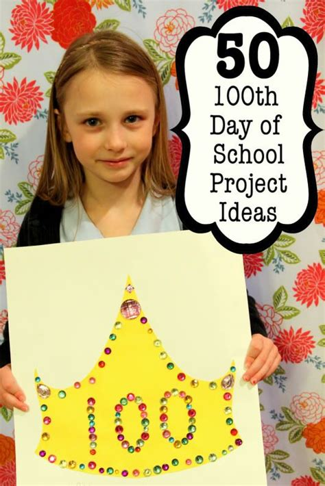 100 days project tumblr 1000 images about 100 days of school project ideas on