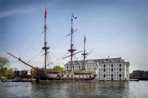 bibliotheek scheepvaartmuseum amsterdam het scheepvaartmuseum amsterdam aktuelle 2018 lohnt