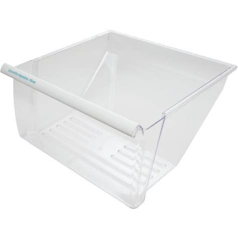 Whirlpool Refrigerator Drawer Replacement by Whirlpool Refrigerator Drawer Pan Hd Supply