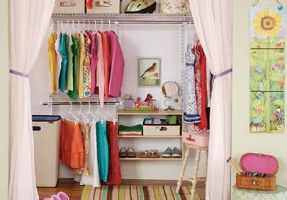 Tenda Anak Ikea organizzare l armadio dei bambini cento per cento mamma