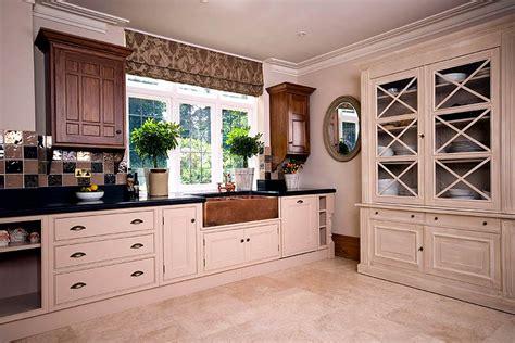 kitchen designs ireland painted kitchen cabinets painted kitchens ireland
