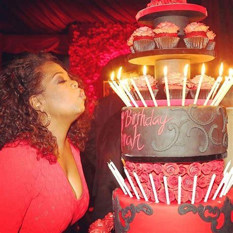 oprah winfrey birthday happy birthday oprah 10 our favorite quotes from the