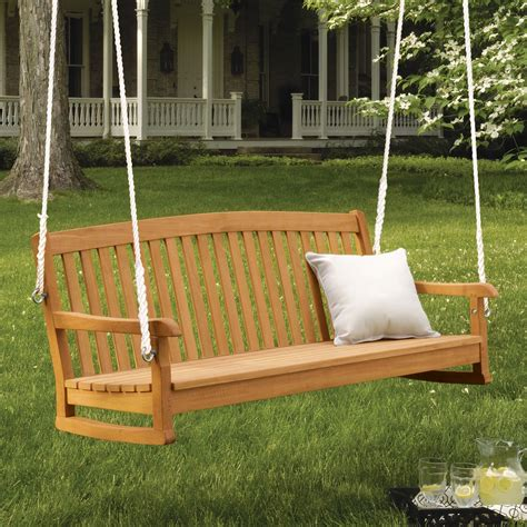 free standing bench swing free standing bench swing 28 images free standing