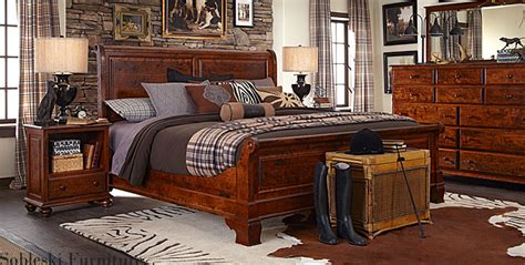 Bedroom Sets Greensboro Nc by Cheap Bedroom Furniture In Birmingham Home Attractive