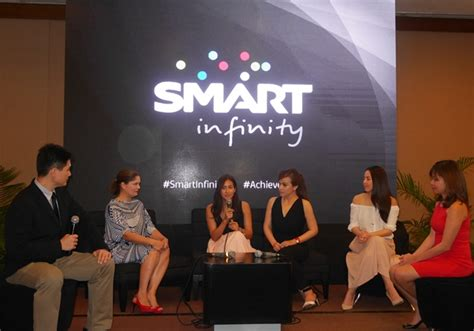 smart infinity plan smart infinity upgrades its offers with four new premium