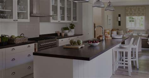 kitchen designers surrey 100 kitchen design surrey 100 kitchen design