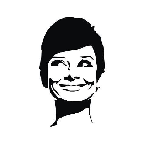 stencils of famous faces www famous face stencil www pixshark com images galleries