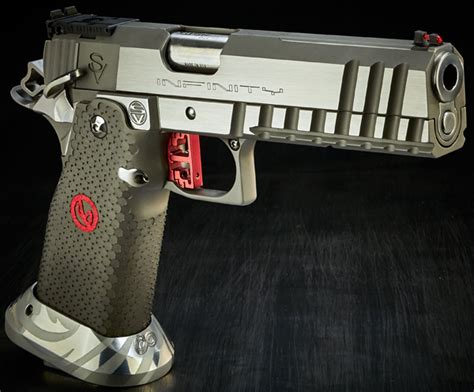 infinity gun infinity the firearms forum the buying selling or