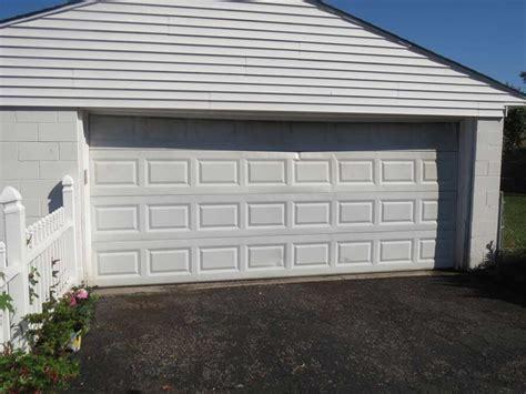 garage door in columbus oh new garage doors columbus oh deyo garage doors