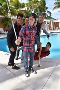 1000 images about cnco on pinterest sony watches and judges
