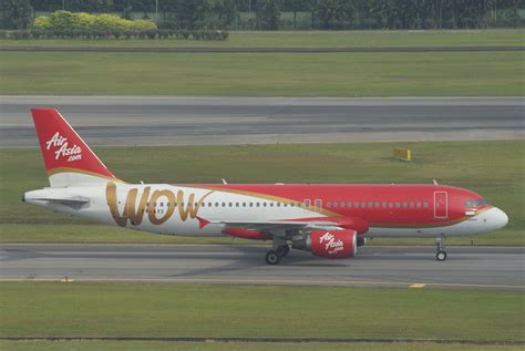 air asia wikipedia indonesia indonesia airasia wikip 233 dia