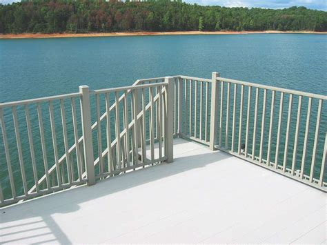 waterproof deck drydeck nexgen decking