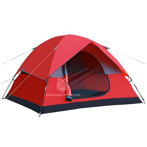 transparent tent 4 man tent storm tent tent 4 cing tent wind proof tent