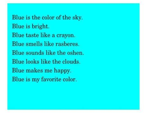 poems about colors color poems search poetry colors