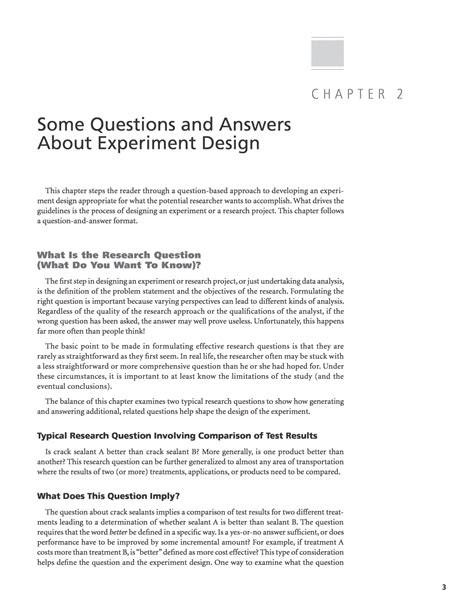 design of experiment exam questions data analyst exam questions writing words best resume