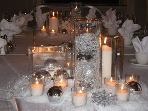 winter wedding decoration ideas on a budget help for winter wedding flowers centerpieces weddingbee